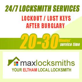 Eltham locksmiths